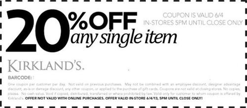 photograph regarding At Home Coupon Printable referred to as Outside: Lower price Discount coupons Kirkland Printable Discount coupons