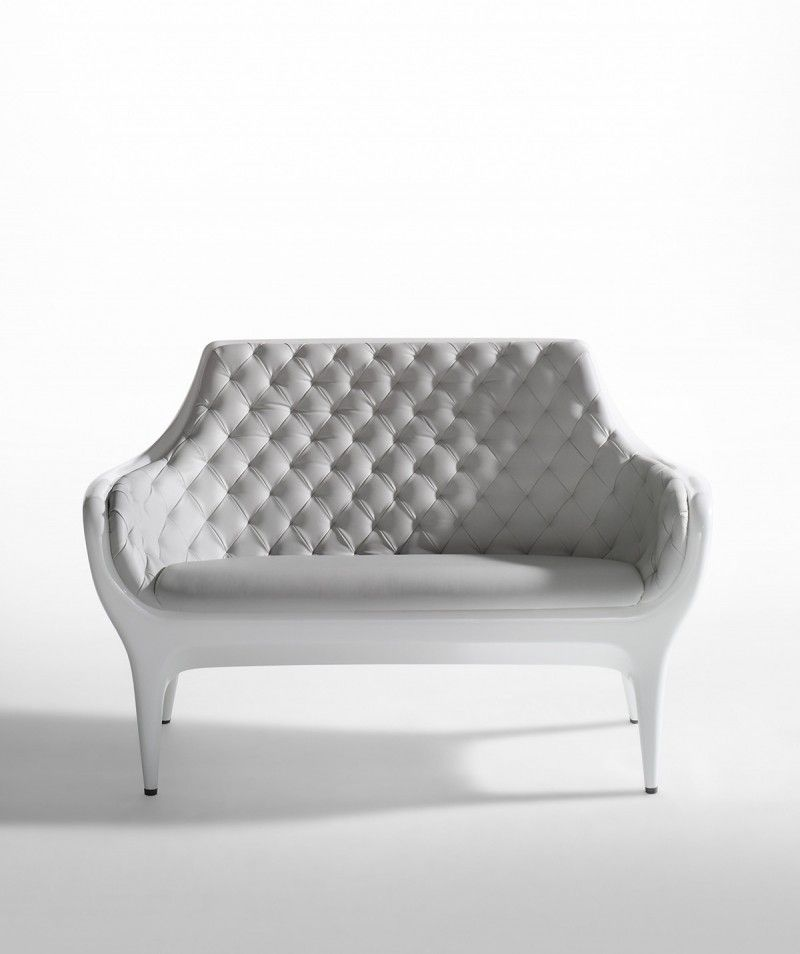 Showtime Sofa For Bd Furniture Design Modern Dwell On Design Living Furniture