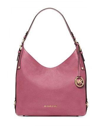 f96fc2c205c0 Michael Michael Kors | MICHAEL Michael Kors | Bags, Shoulder Bag ...