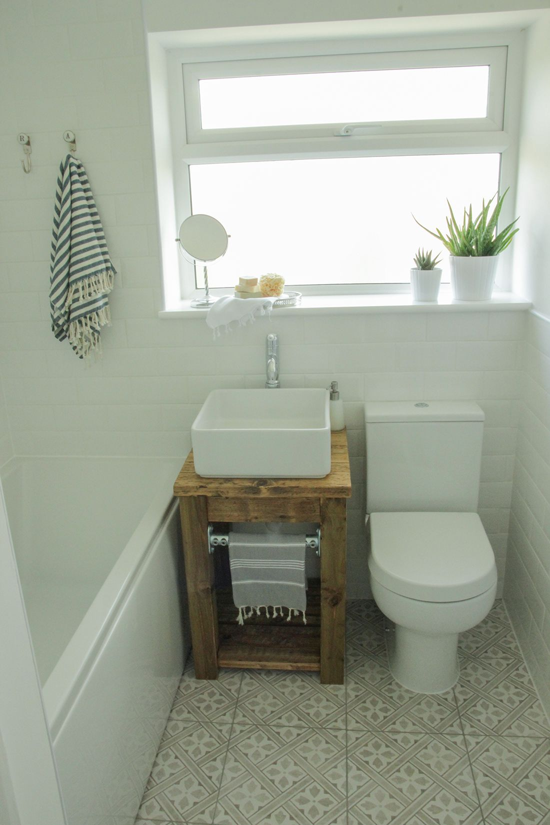 bathroom renovation done bathroom ideas bathroom bathroom rh pinterest com