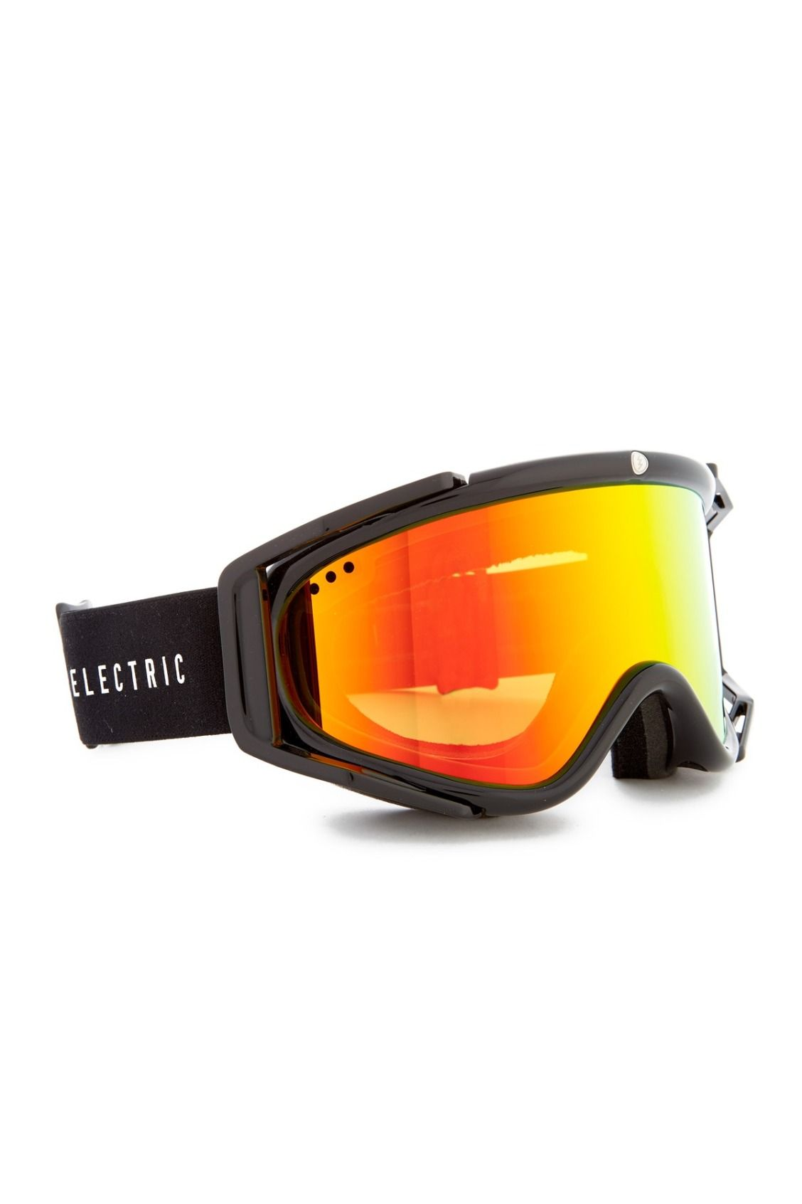 A new pair of snow goggles for the skier/snowboarder on your list!