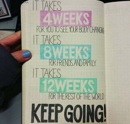 New fitness challenge quotes motivation life 70 Ideas #motivation #quotes #fitness