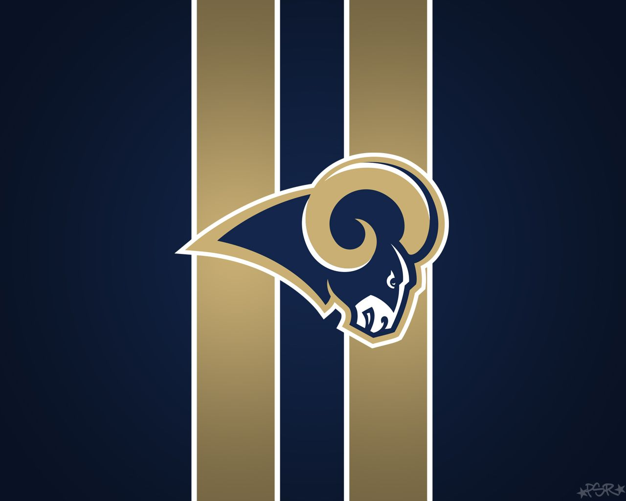 Awesome Ram Wallpaper St Louis Rams Los Angeles Rams