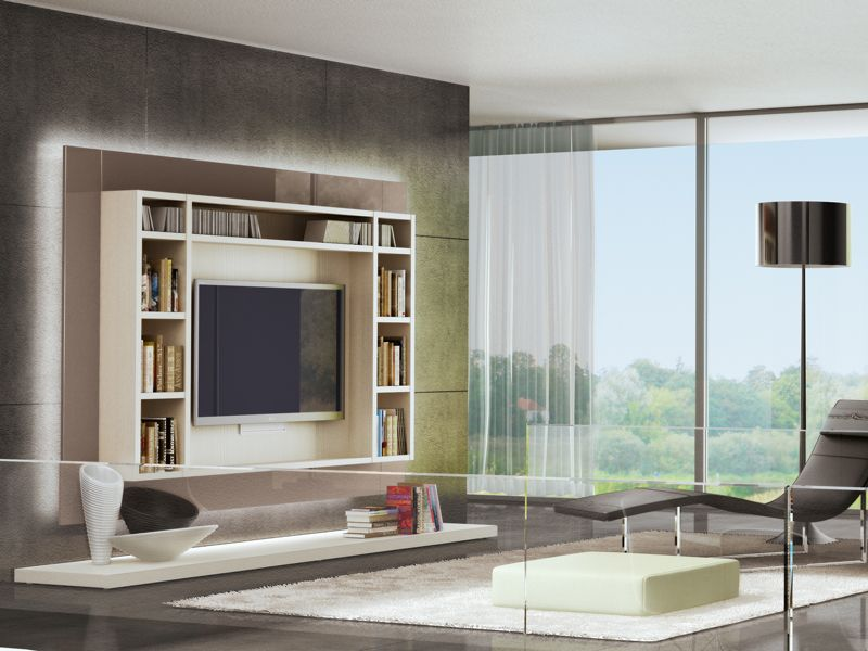 Картинки по запросу mr.Doors ТВ юнит   Мебель, Мебель на ...