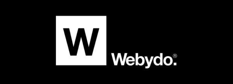 Webydo: Online Website Design Software for Graphic Designers