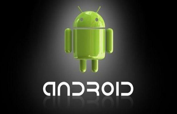 Android ruan të dhënat tuaj, edhe pasi t'i keni fshirë