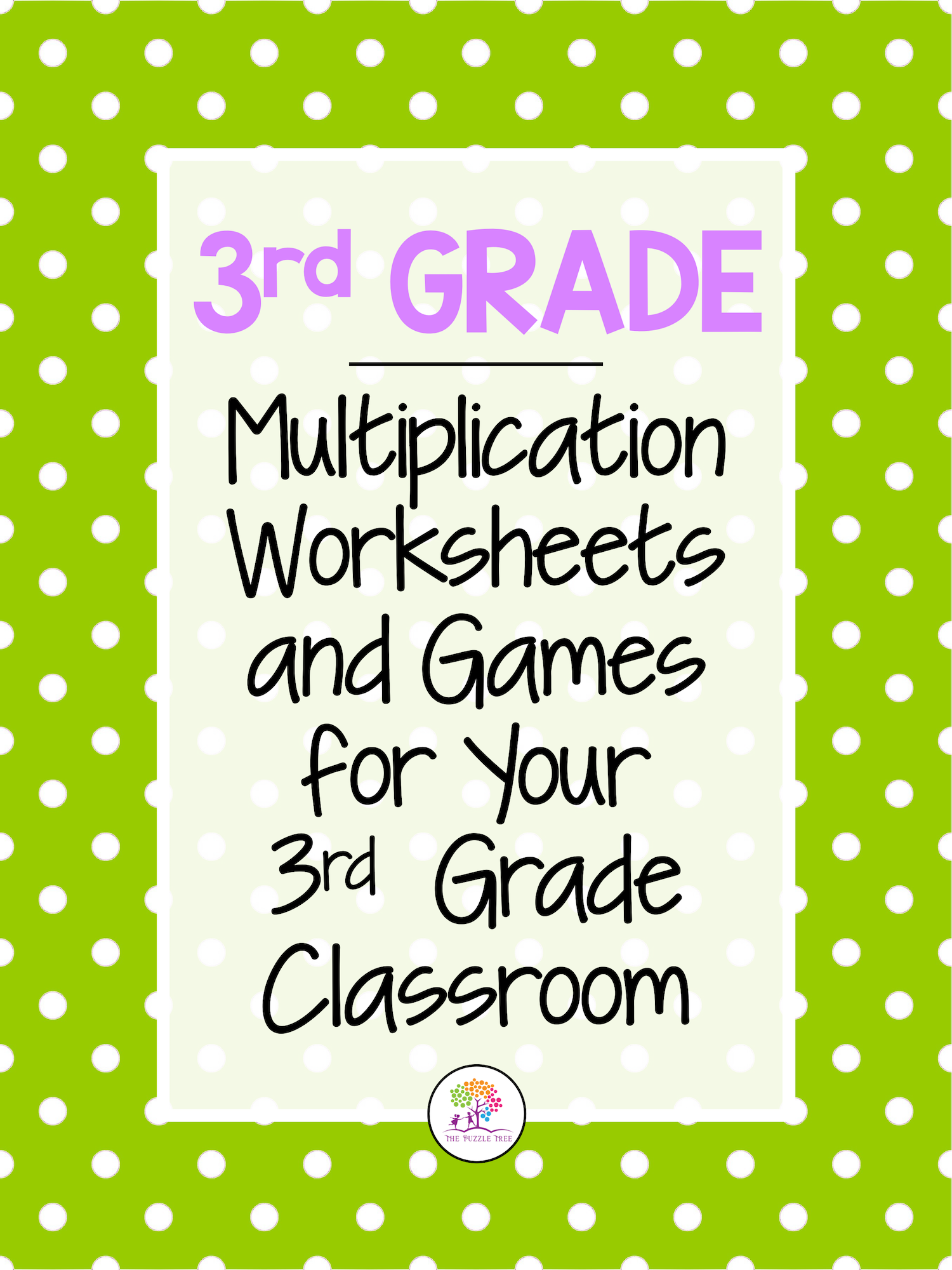 Make Multiplication Easy For Your Kiddos Help Them