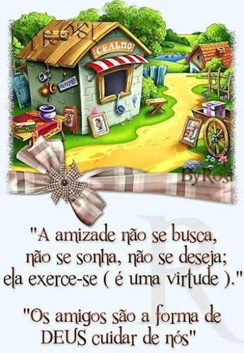Ana Rodrigues - Google+