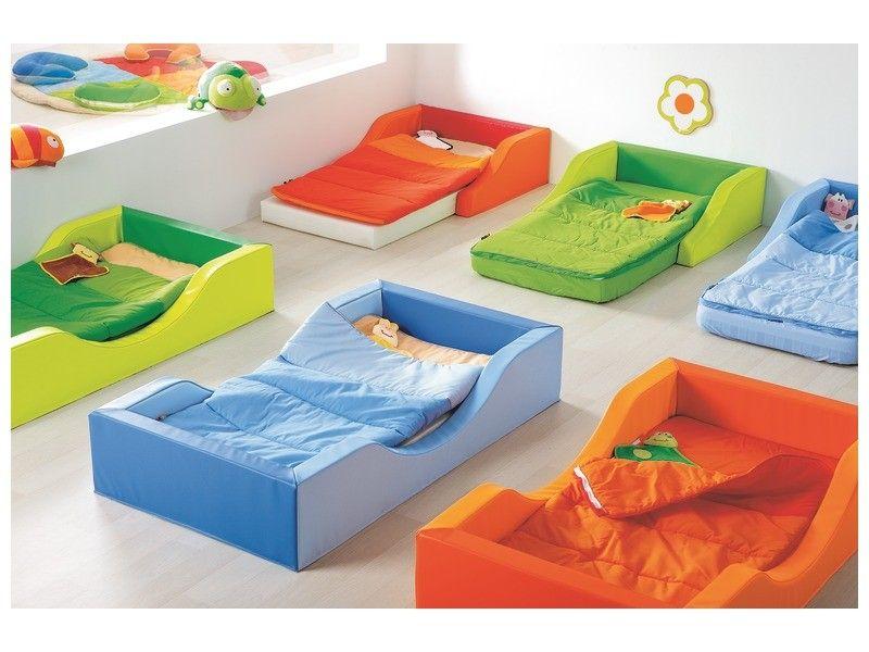 contour de matelas cocon montessori room. Black Bedroom Furniture Sets. Home Design Ideas