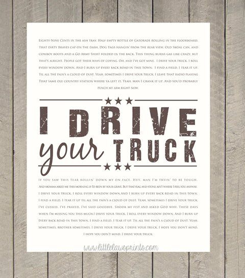 Song Lyrics Print-song lyrics, song, lyric, print, custom, personalized, wedding, anniversary gift, wedding gift, anniversary, present