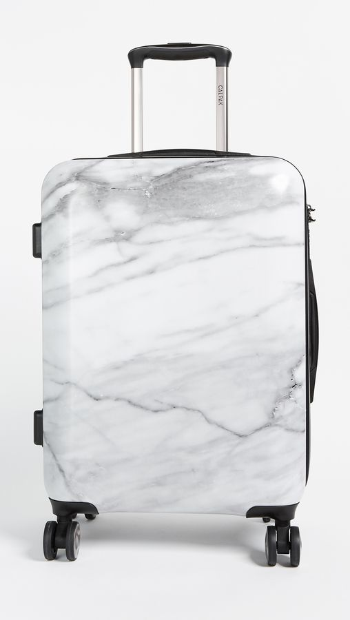 3ceda2538 Astyll Carry On Suitcase | I use this. | Carry on suitcase, Suitcase ...