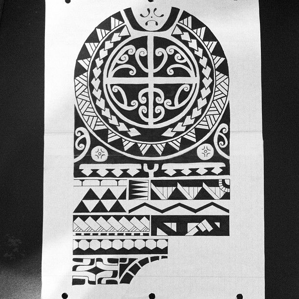 Pin by Terry Constant on Maori & Polynesian | Polynesian ...