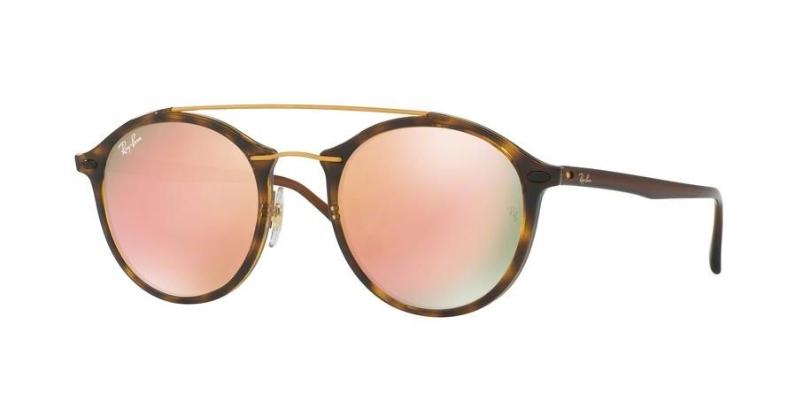 Ray-Ban RB4266 Sunglasses in 2018   Ray ban   Pinterest   Ray bans ... a5760d6d1333