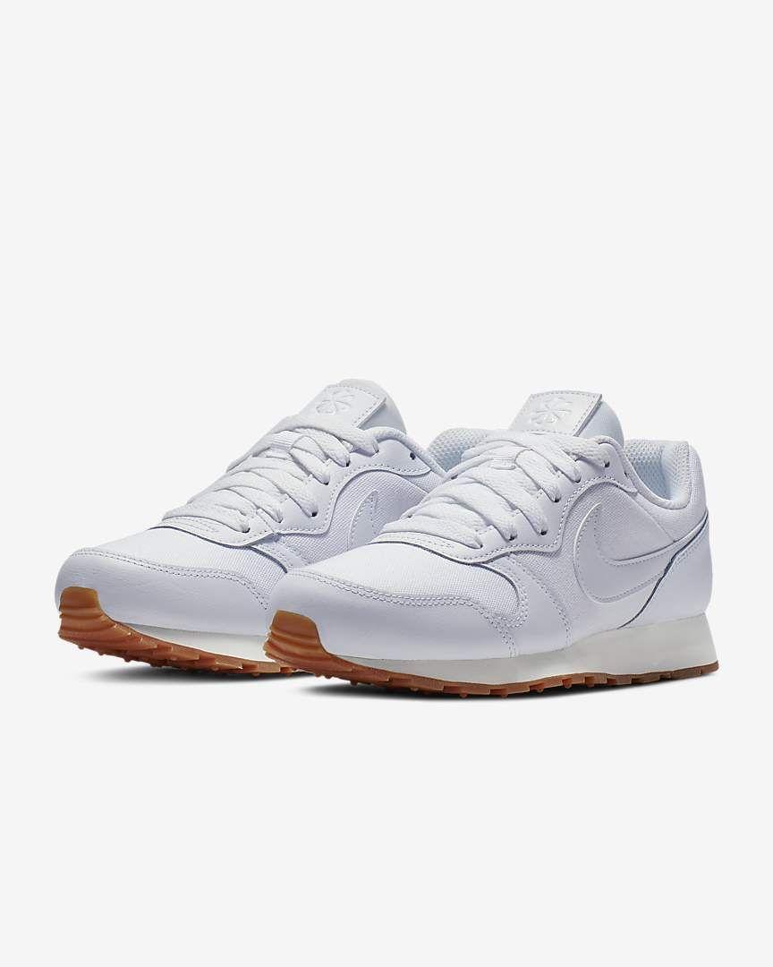MD Runner 2 Older Kids' Shoe. Nike CA in 2019 | Shoes, Nike