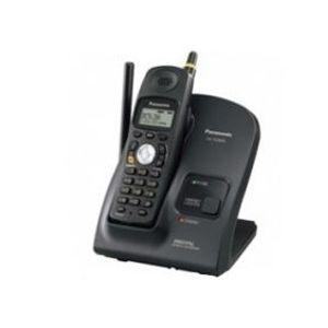 telephone fixe avec micro espion