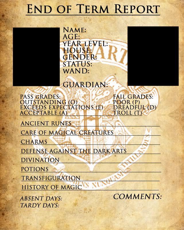 Slytherin Hogwarts Id Ravenclaw Link Gryffindor Link Hufflepuff Link I Couldn T Find Hogwarts S Harry Potter Printables Harry Potter Crafts Harry Potter Diy