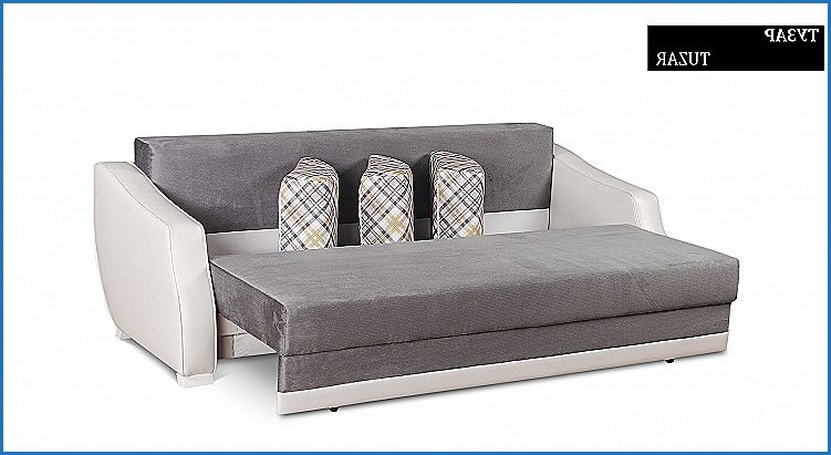 Best Of Good Sofa Beds For Everyday Use Best Sofa Sofa Bed Sofa