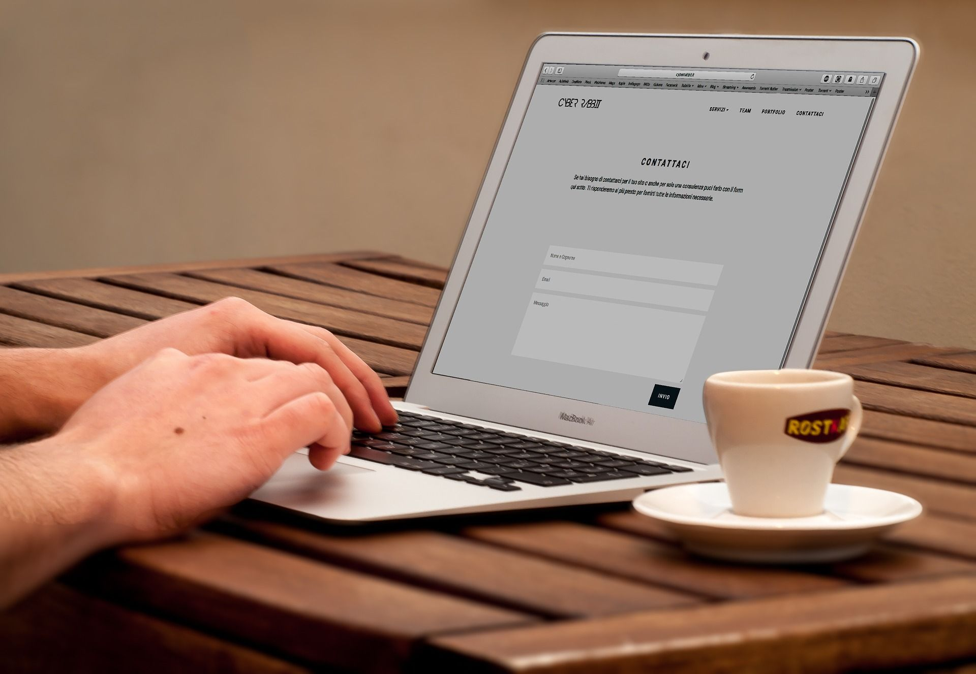Five most common MacBook problems Slow Macs Lost WiFi