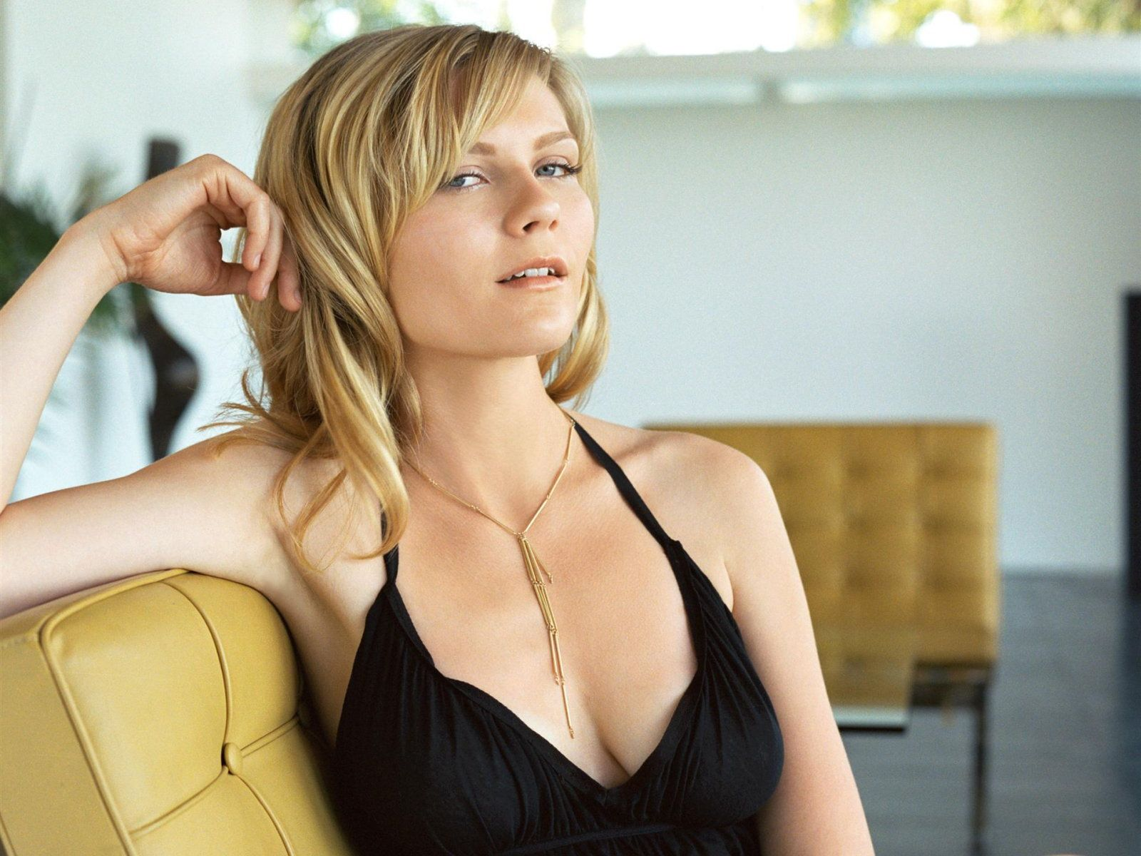 Kristin crook nudes