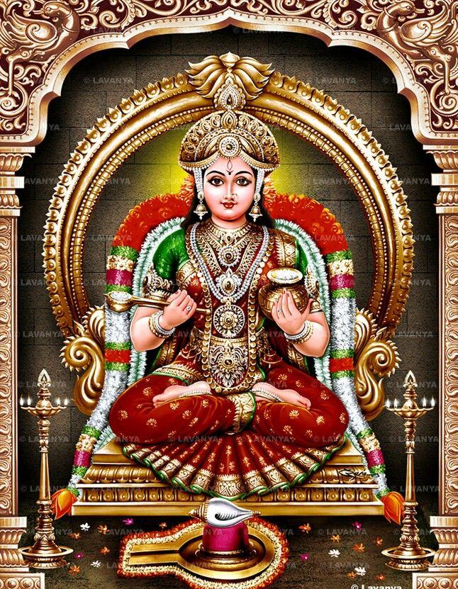 Good morning to all | Saraswati goddess, Lord vishnu