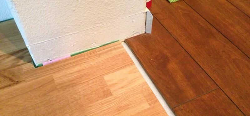 Diffe Types Of Wood Flooring In House Mycoffeepot Org