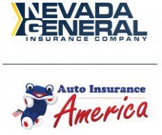 8 Important Life Lessons Auto Insurance Quotes Nevada Taught Us In