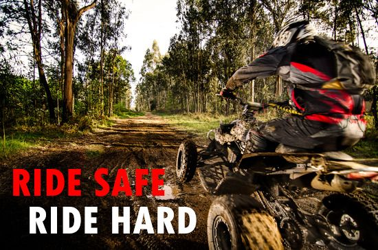 OEM ATV Parts For Honda, Yamaha, Polaris, Kawasaki, Suzuki