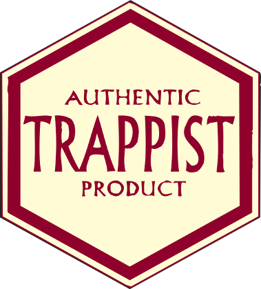 Trappist product logo from the International TRAPPIST Association. #Trappist_beers | Trappist beer, Beer, Home brewing beer