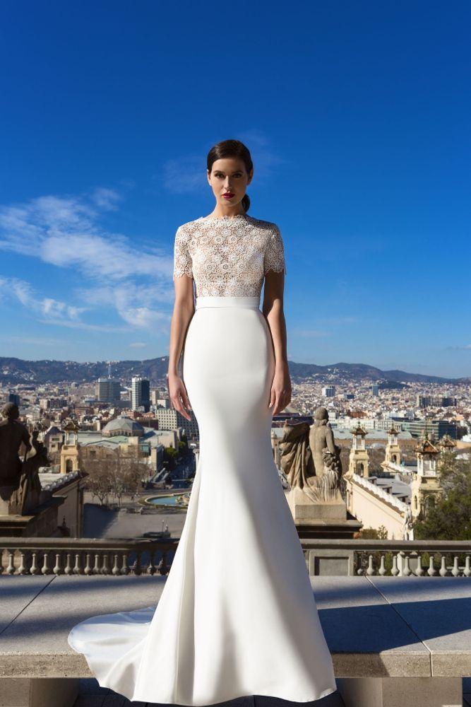 vestidos de novia en usera – vestidos baratos
