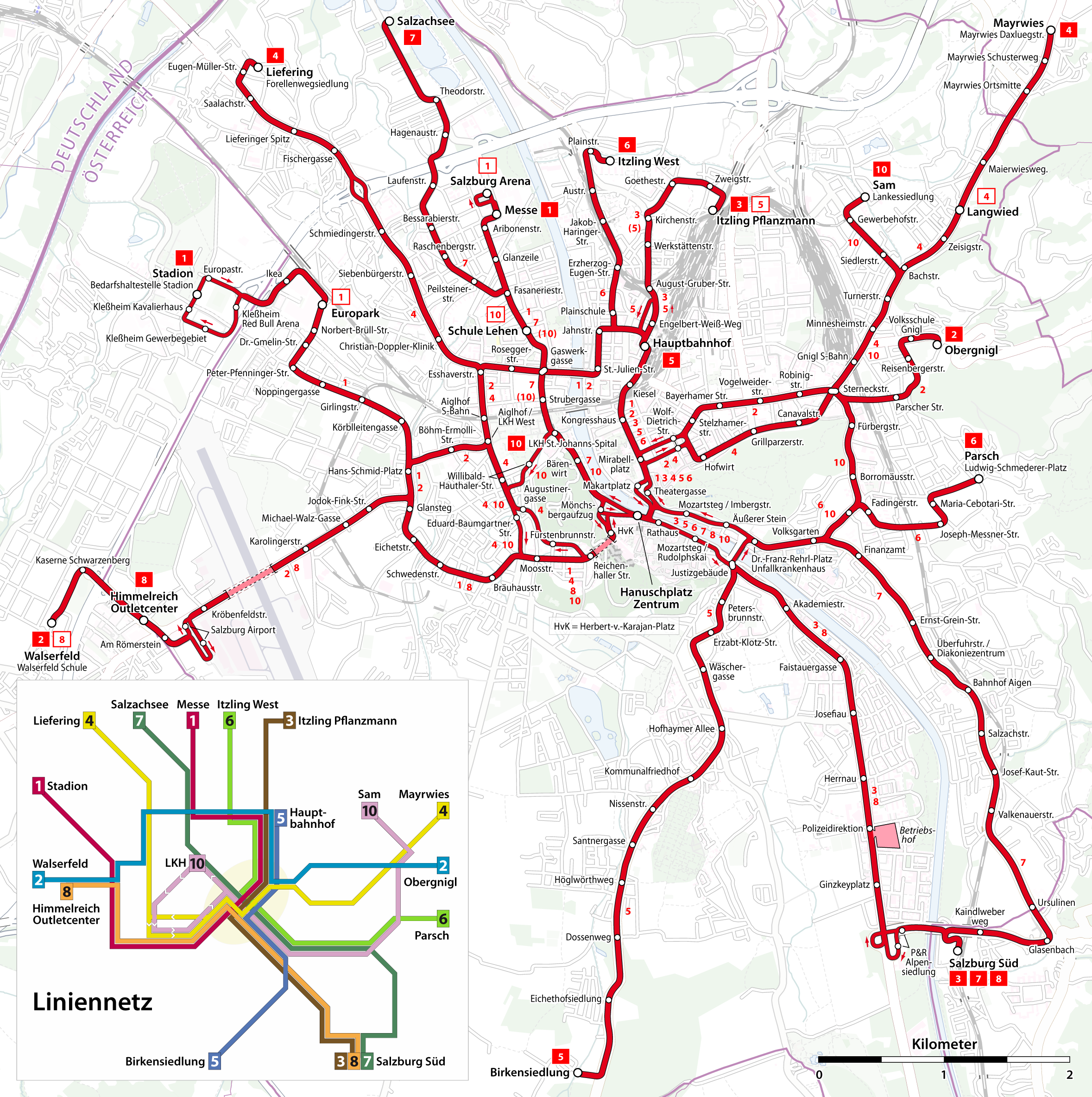 Salzburg trolleybus map salzburg pinterest mappery is a diverse collection of real life maps contributed by map lovers worldwide find and explore maps by keyword location or by browsing a map gumiabroncs Images