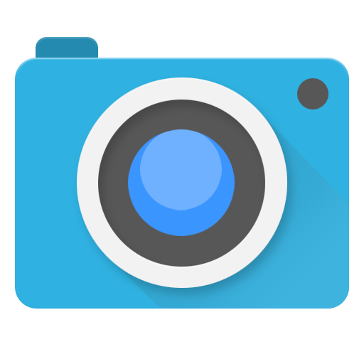 Camera Next Icon Android Lollipop PNG Image Camera icon