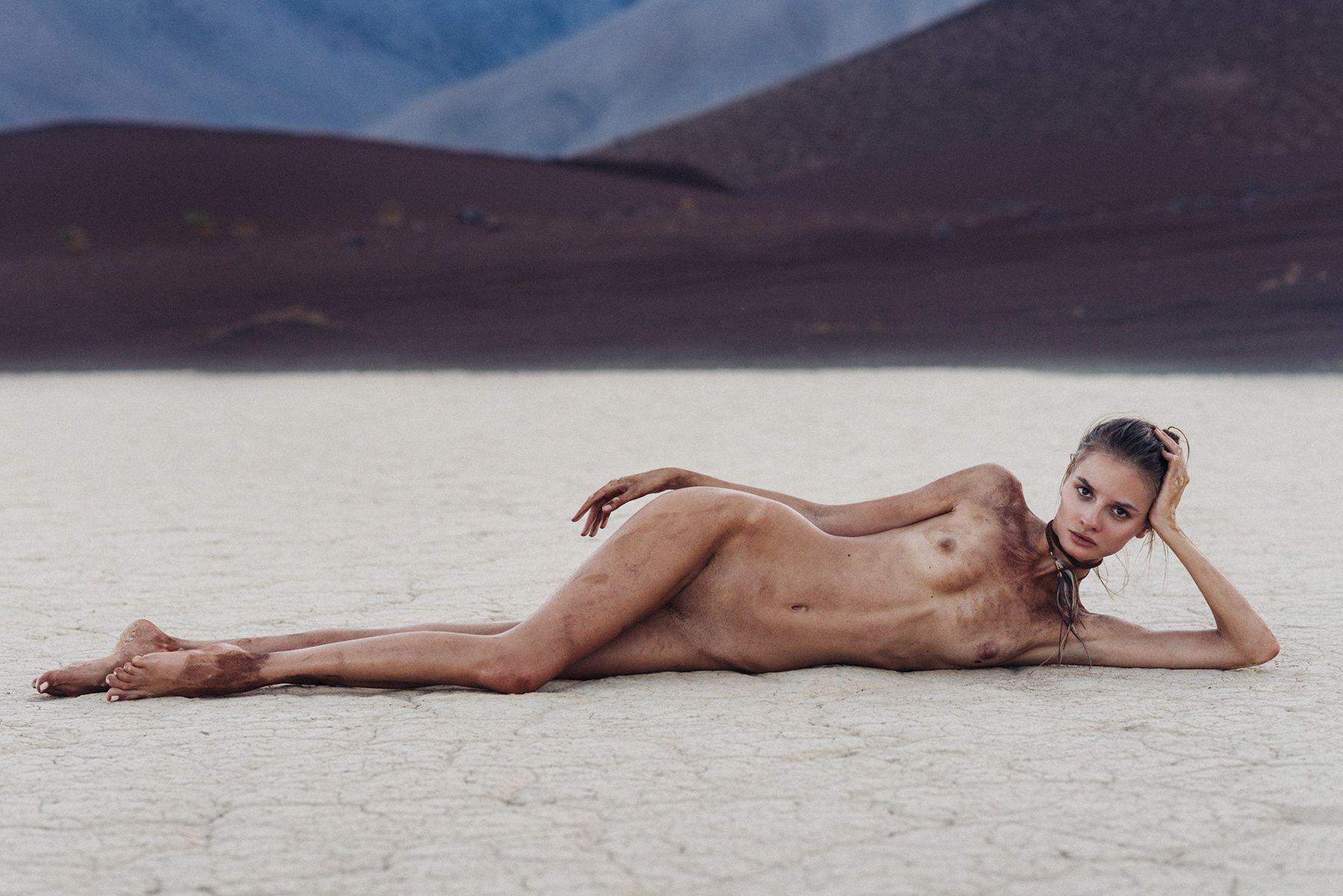 Communication on this topic: Claudia romani in bikini for a photoshoot in miami, kristina-boyko-nude/