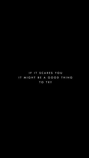 Pin By Thea On Words Black Aesthetic Wallpaper Black Wallpapers Tumblr Iphone Wallpaper Tumblr Aesthetic