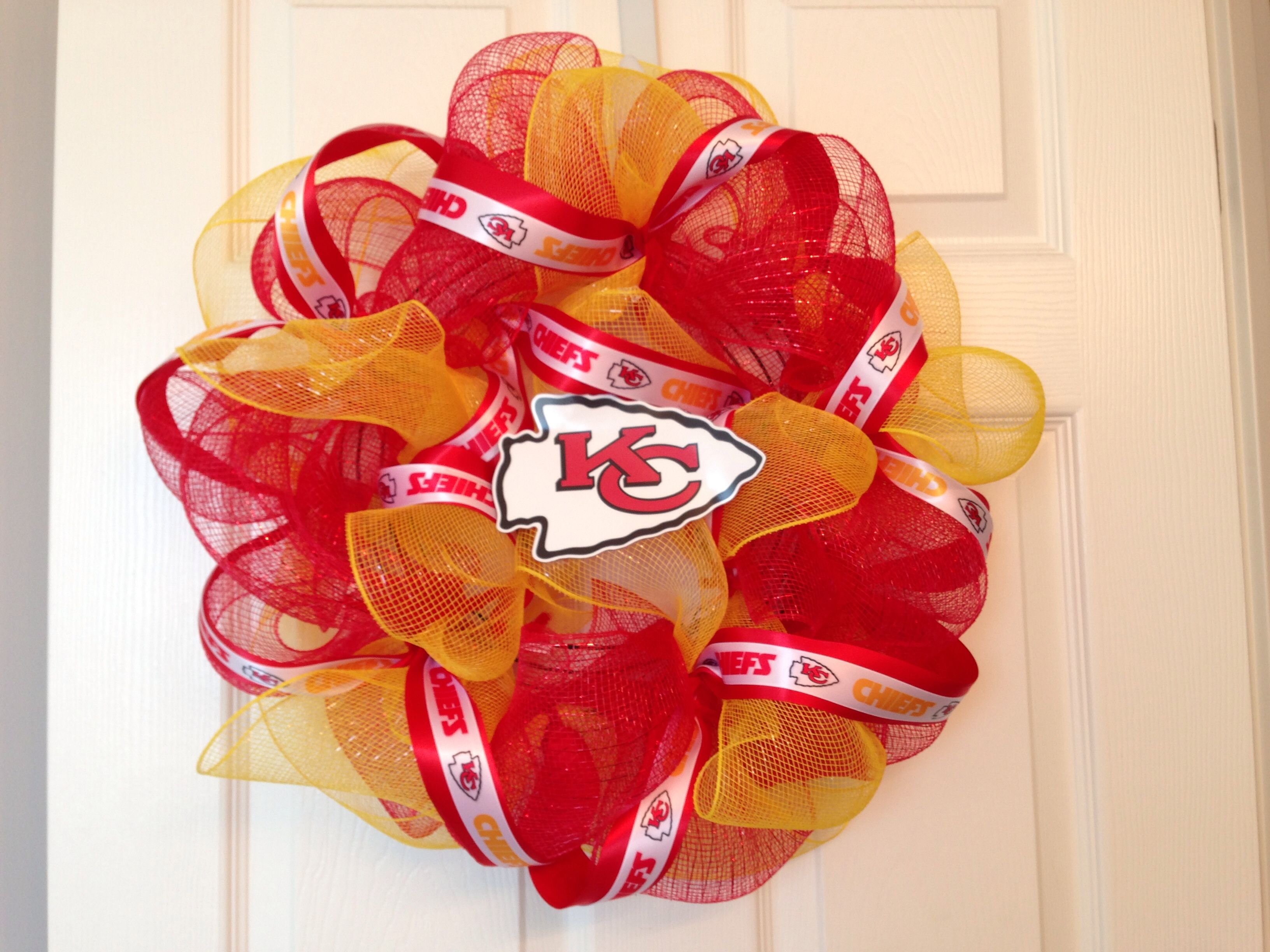 25 best Kansas City Chiefs Gift Ideas images on Pinterest