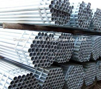 Pin On Hot Selling Carbon Steel Pipe