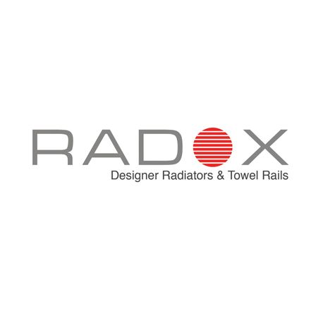 Image result for Radox radiators logo