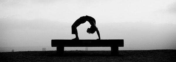Benefits of yoga   Yoga benefits, Yoga pictures, Yoga ...