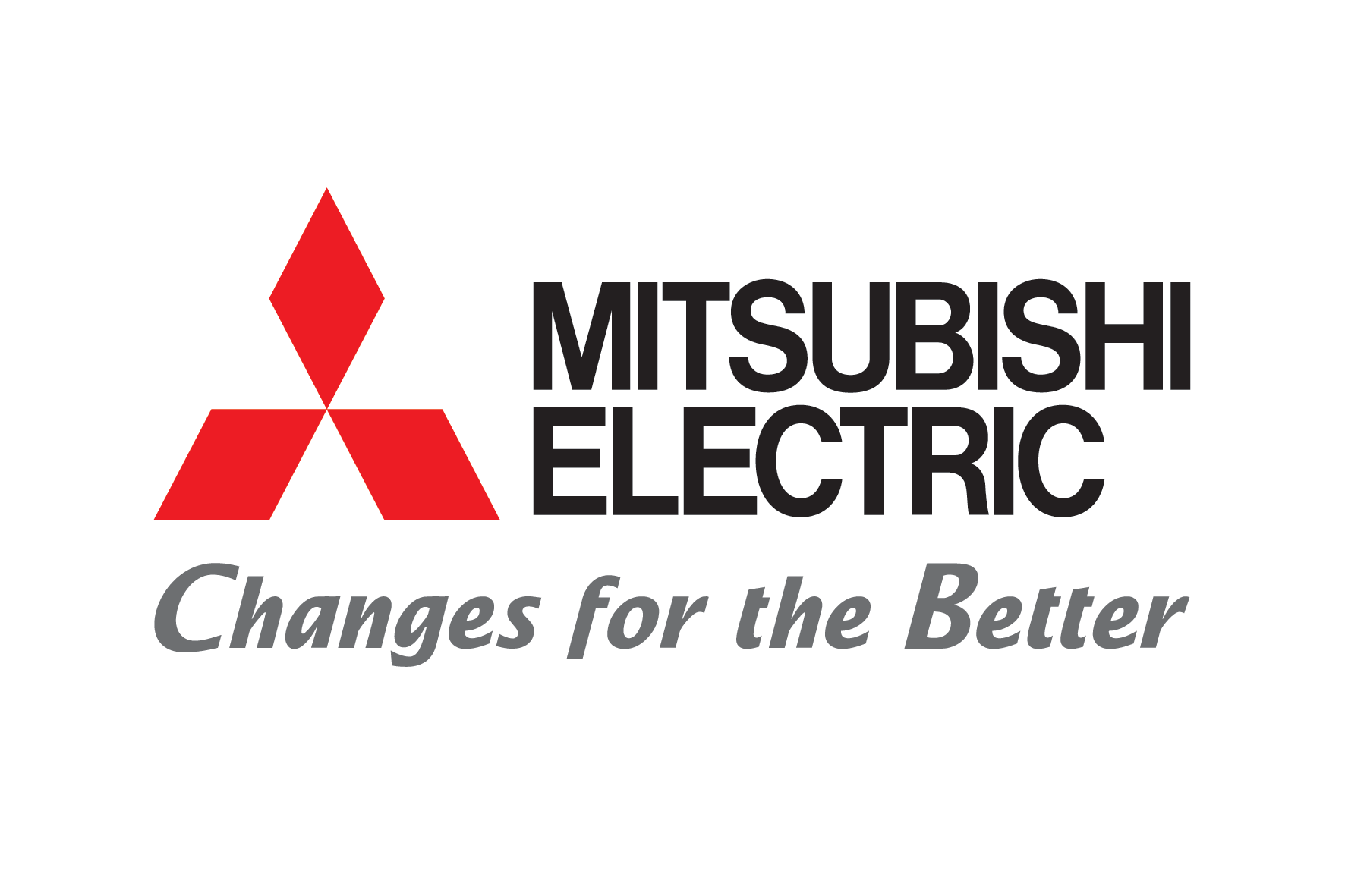 Mitsubishi Electric Mitsubishi Electricity Air Conditioning System