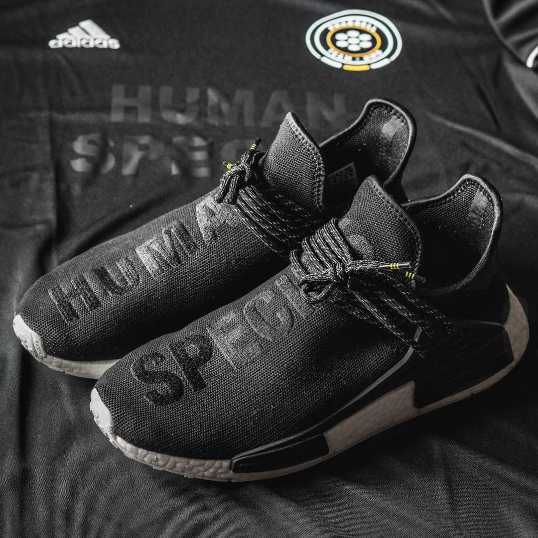 store-shoes $18 on Twitter. Pharrell adidas ...