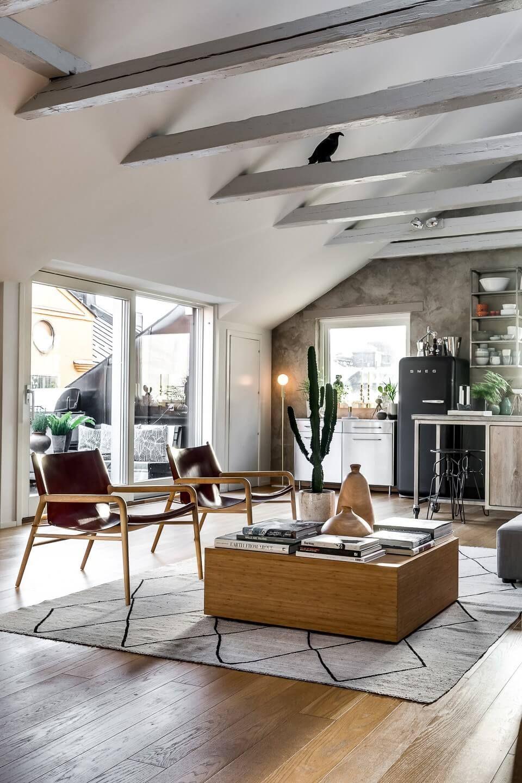 Les plus beaux fauteuils en soldes | amazing house spaces | Living ...