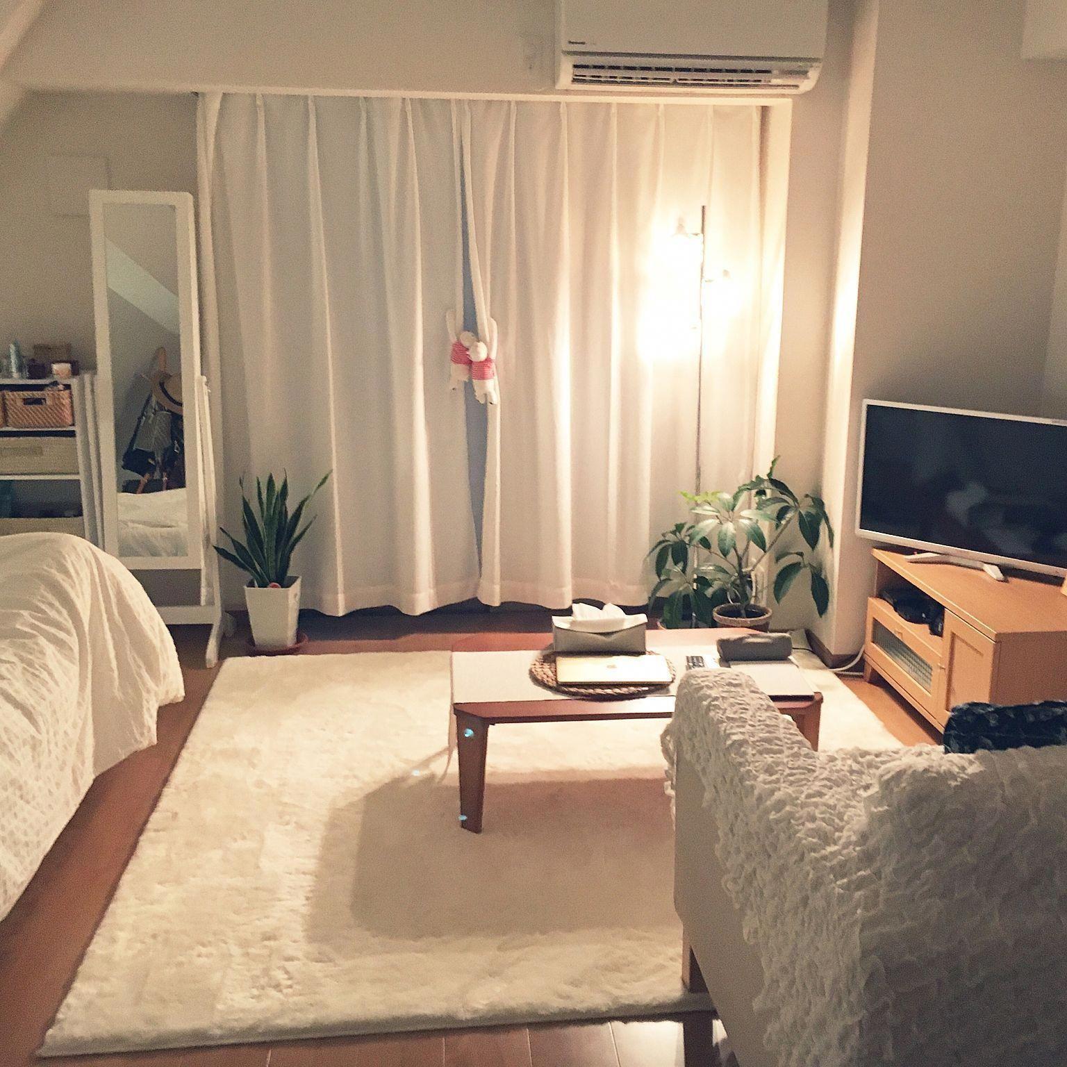 CommercialInteriorDesign Code: 12  Apartment design