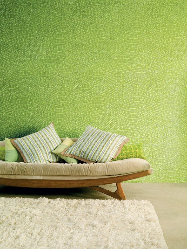 Gorgeous New Bisazza pattern available now at the Melbourne Bisazza ...