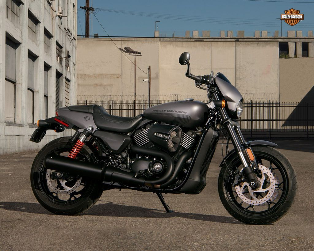 Harley Davidson Street Rod 750 To Be Launched In India Soon Harley Davidson Street Harley Davidson Street Rods