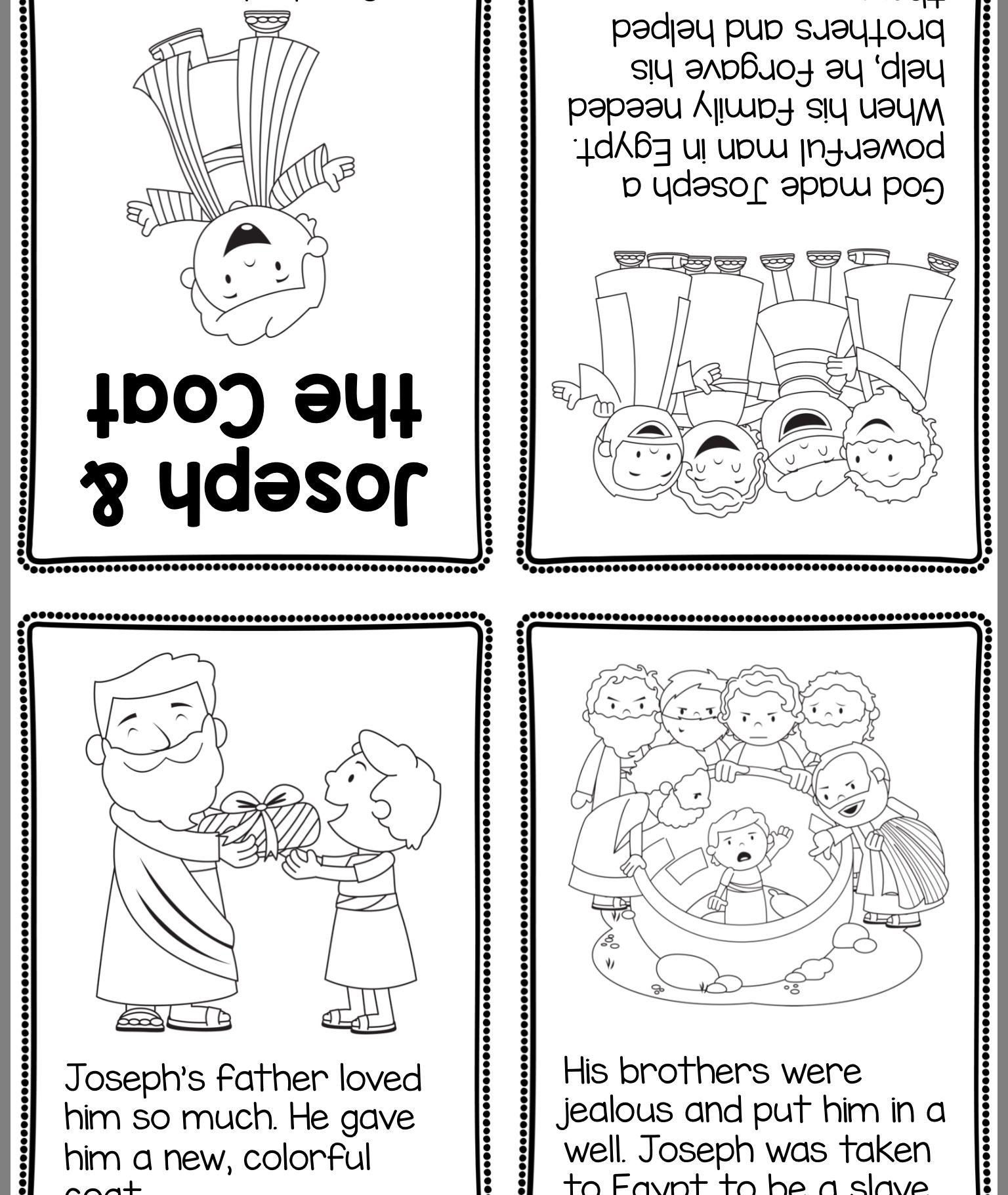 Childrens Religious Education Worksheet