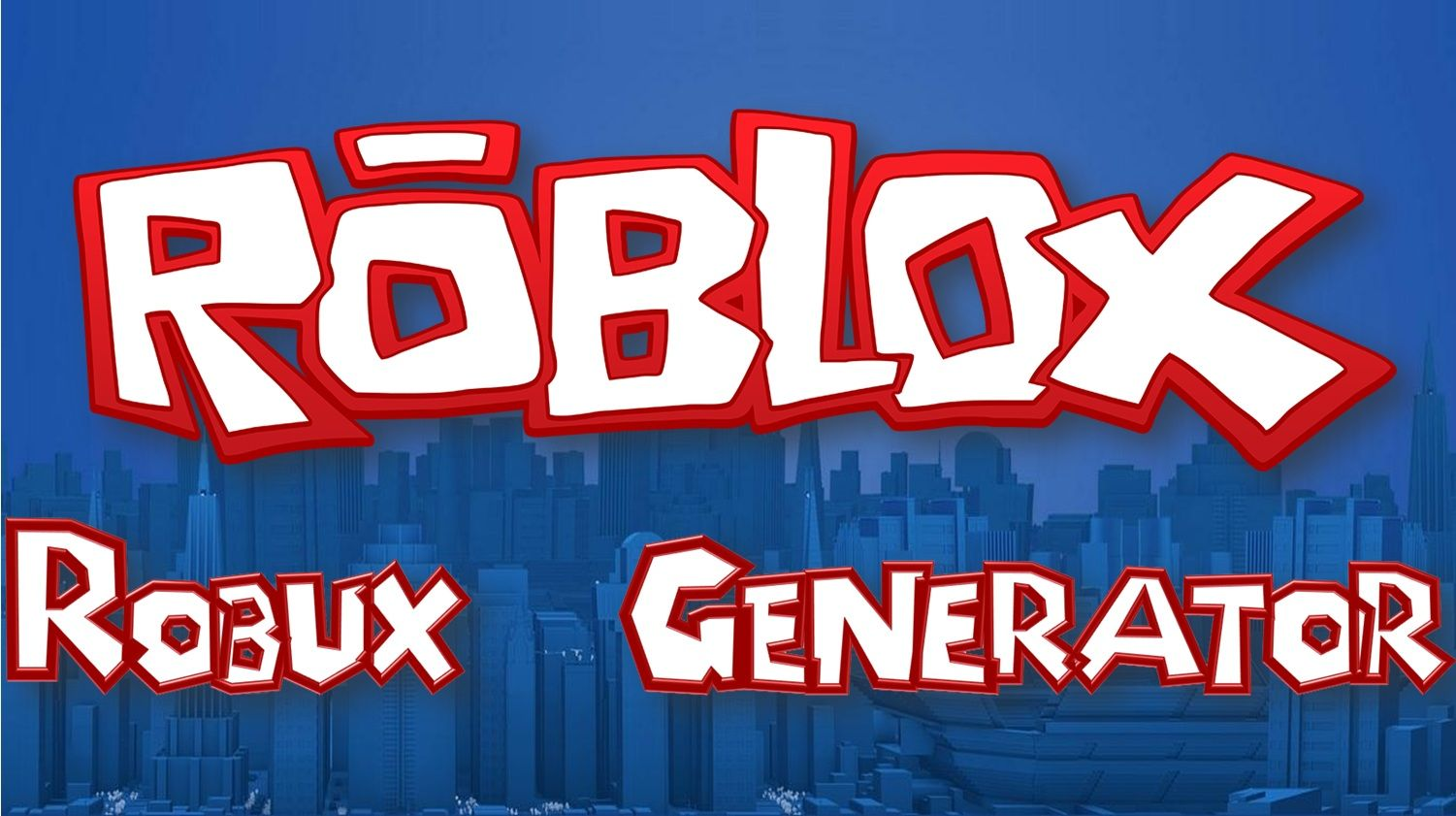 robux gift card generator robux generator download from http we hack com roblox 2720
