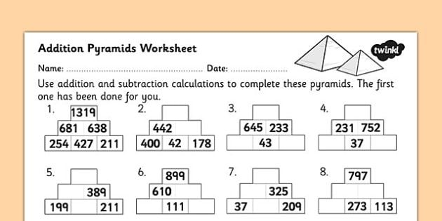 pin by fleur howley on y3 maths worksheets diagram maths. Black Bedroom Furniture Sets. Home Design Ideas