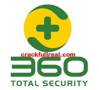 360 total security license keys