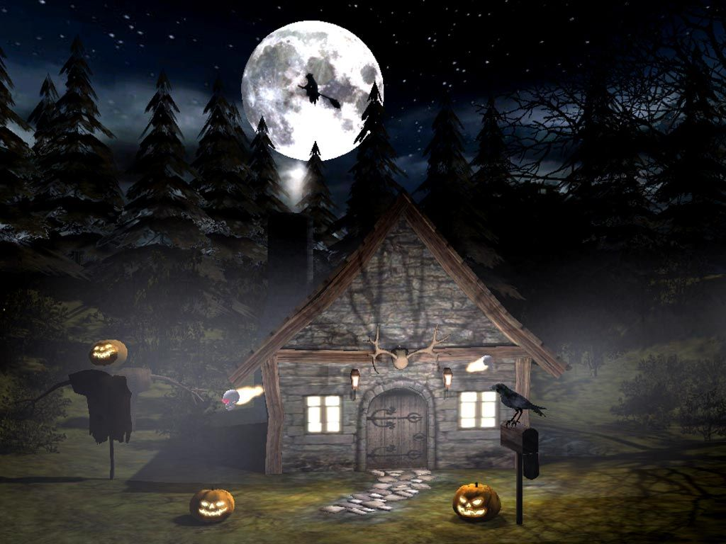 Must see Wallpaper Halloween Screensaver - 50c467ed0a83809ffa480f65829fbe9e  Perfect Image Reference_42736.jpg