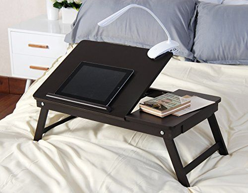 Espresso Wooden Lap Desk, Flip Top with Drawer, Foldable Legs for Laptop, http://www.amazon.com/dp/B0110XJS4O/ref=cm_sw_r_pi_awdm_U9tYwb18AY8KF