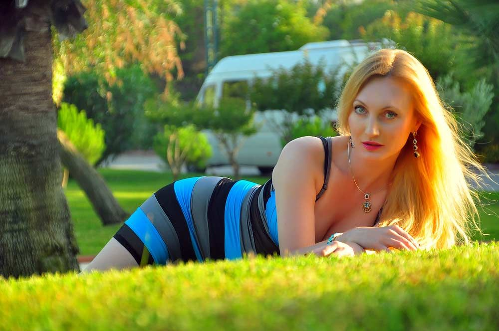 At Best Russian Woman Search